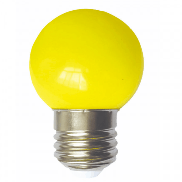 G45 G50 Colorful lamps10