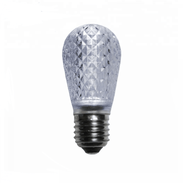 S14 Facted LED light bulb01