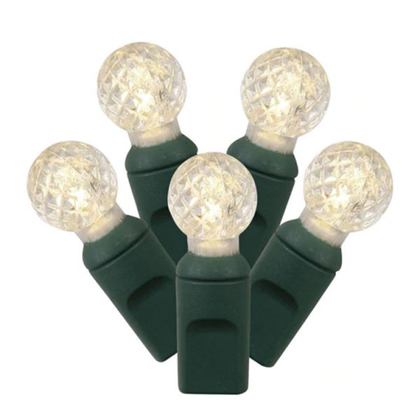 Christmas Light Set G1518