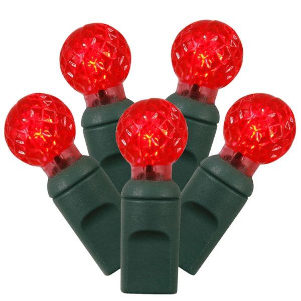 Christmas Light Set G1520