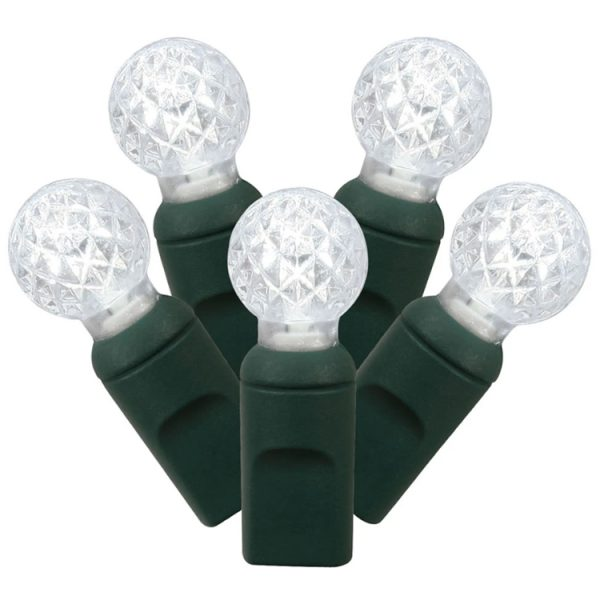 Christmas Light Set G1521