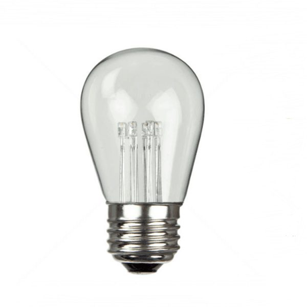 patio Lightbulbs0