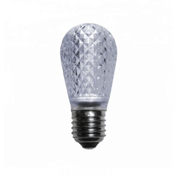 S14 Facted LED light bulb01