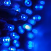 5MM Mini String Lights26