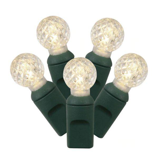 Christmas Light Set G1518