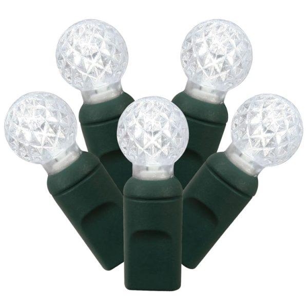 Christmas Light Set G1521