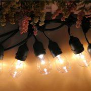 S14 LED Bulbs04